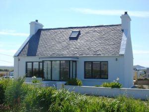 Maison Ocean Cottage