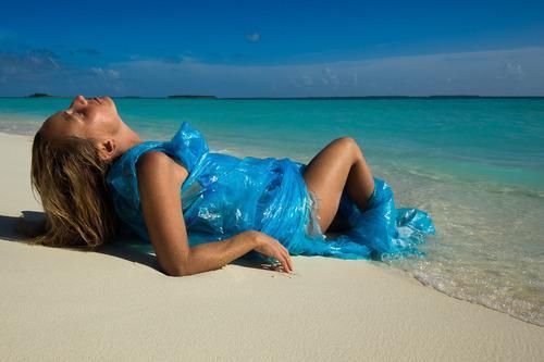 Maldives Alison (10)