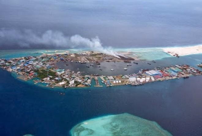 Maldives Alison (12)