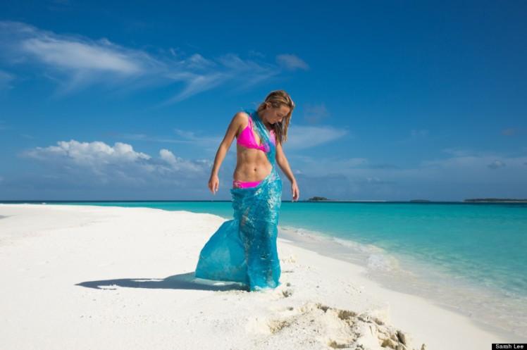 Maldives Alison (2)