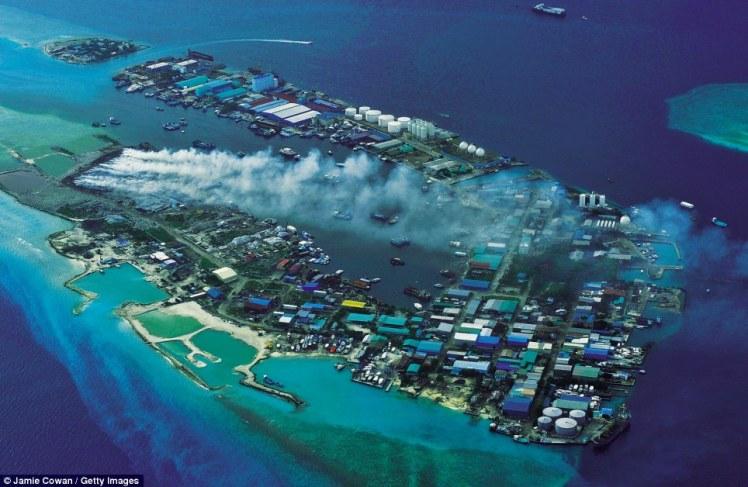 Maldives Alison (9)