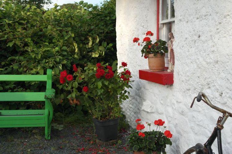 Ireland County Longford E