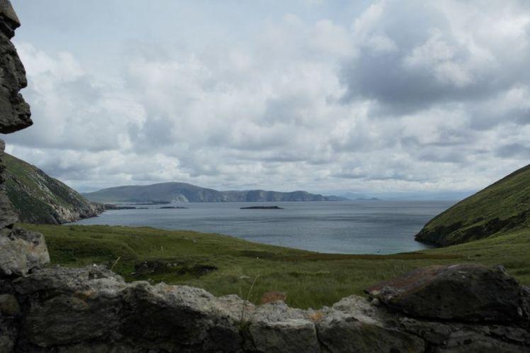 Irlande - Comté Mayo - Découvrir l'Irlande V