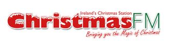 Christmas FM - Charity Partner - Make A Wish Ireland 4