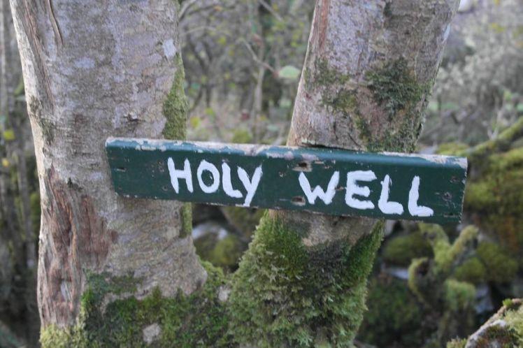 Ireland - County Clare - Vernie Par La Vie ZU