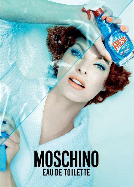 Moschino nouveau parfum (4)