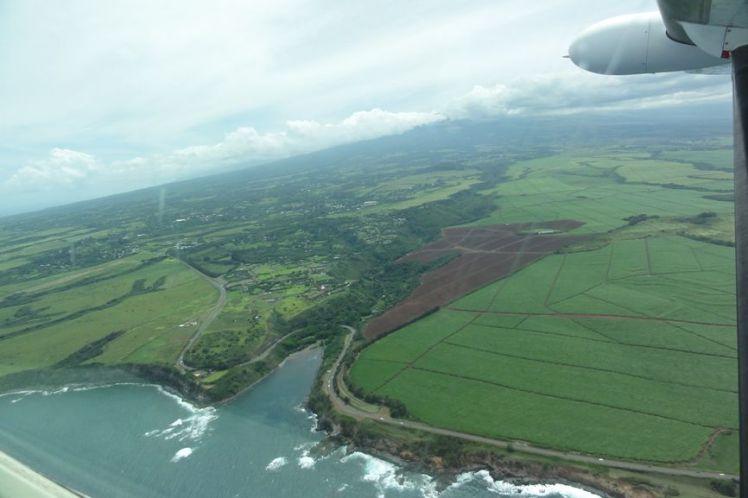 Voyage de noces à Hawaï - Big Island - Vernie par la Vie - D