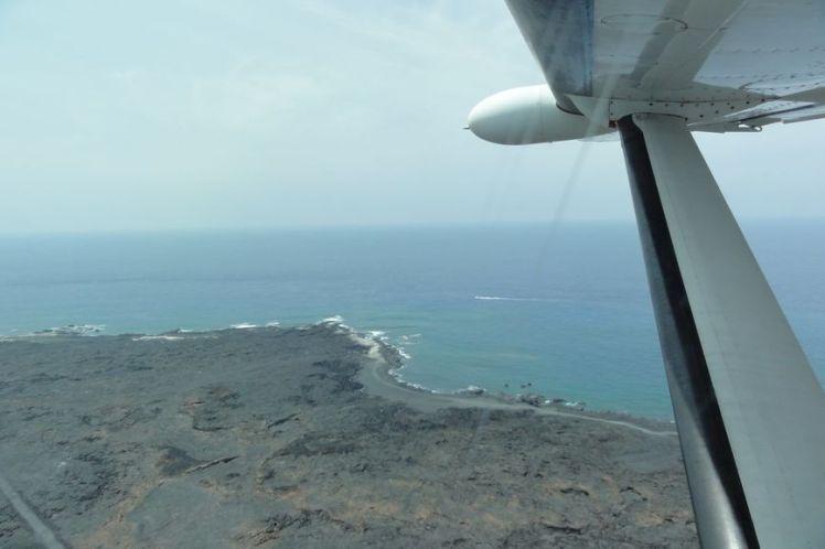 Voyage de noces à Hawaï - Big Island - Vernie par la Vie - E