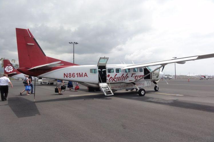 Voyage de noces à Hawaï - Big Island - Vernie par la Vie - F