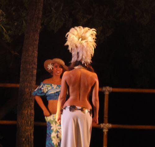 Voyage de noces à Hawaï - Big Island - Vernie par la Vie - ZZC - Hapuna Beach Park
