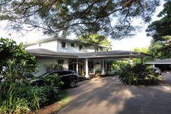 Voyage de noces à Hawaï - Big Island - Vernie par la Vie - ZZH - Ka'alowa Plantation and Guesthouse