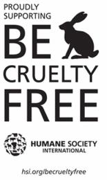 Barry M Cruelty Free