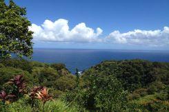 Hawaii Maui - Voyage de noces G