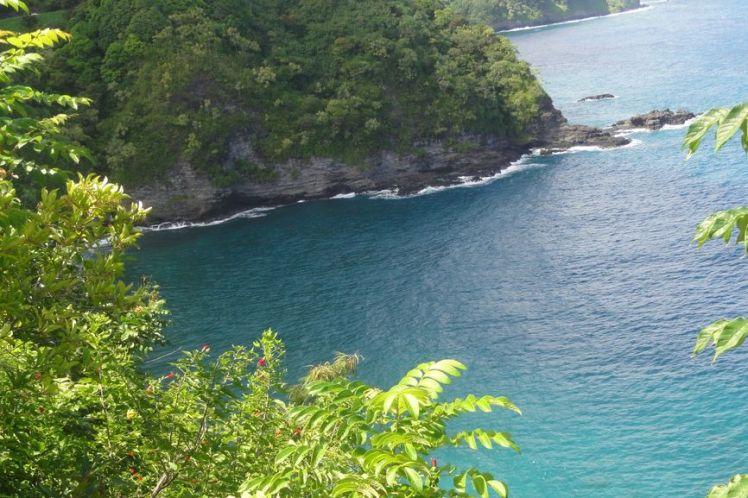 Hawaii Maui - Voyage de noces ZA