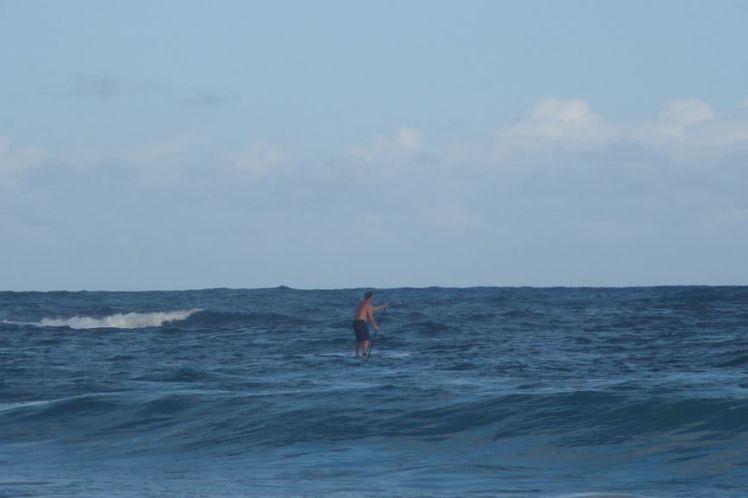 Hawaii Maui - Voyage de noces ZD