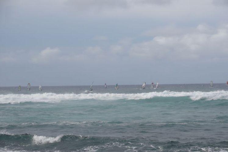 Hawaii Maui - Voyage de noces ZM