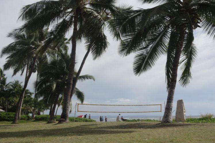 Hawaii Maui - Voyage de noces ZP
