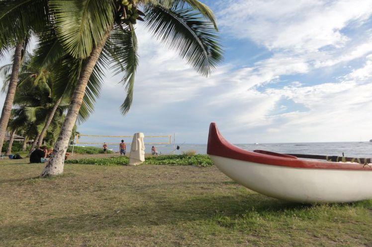 Hawaii Maui - Voyage de noces ZR