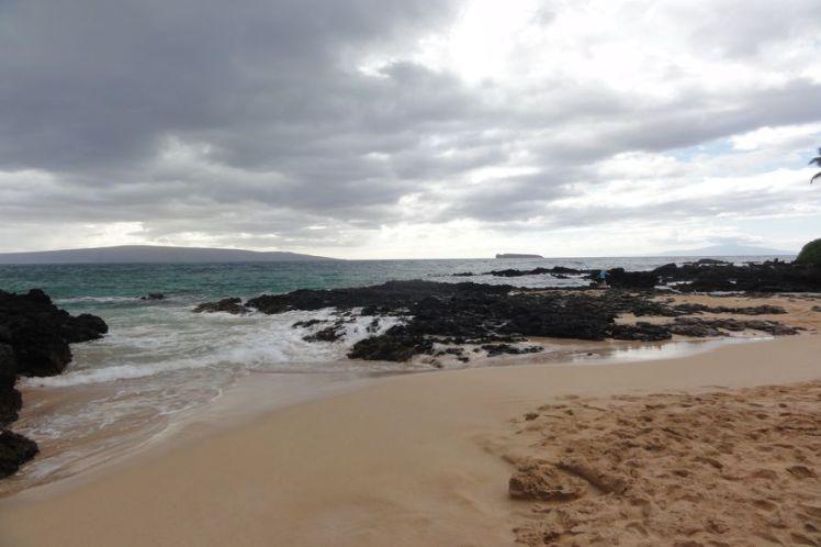 Hawaii Maui - Voyage de noces ZT