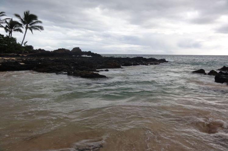 Hawaii Maui - Voyage de noces ZV