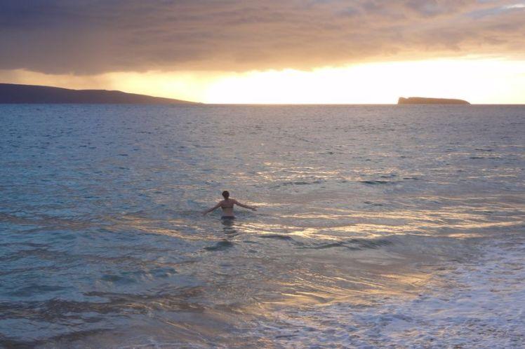 Hawaii Maui - Voyage de noces ZZ