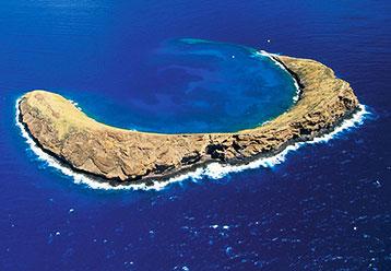 molokini-crater 1