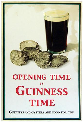 County Dublin - Howth Vernie par la vie ZE.jpg