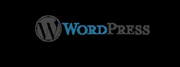 wordpresssupportedhosting