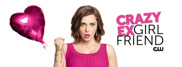 Crazy Ex Girlfriend revue france comedie musicale 1