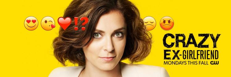 Crazy Ex Girlfriend revue france comedie musicale saison 2