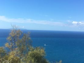 italie-toscane-baratti-suvereto-serraiola-alta-vernie-par-la-vie-e