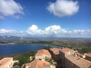 italie-toscane-baratti-suvereto-serraiola-alta-vernie-par-la-vie-h