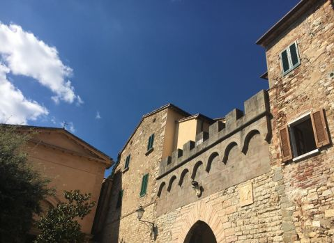italie-toscane-baratti-suvereto-serraiola-alta-vernie-par-la-vie-p