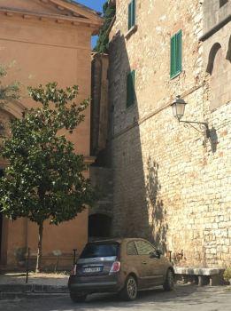 italie-toscane-baratti-suvereto-serraiola-alta-vernie-par-la-vie-q
