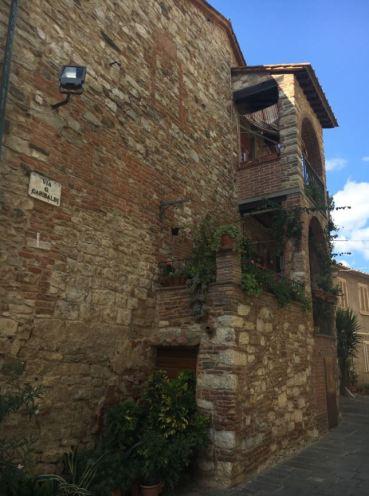 italie-toscane-baratti-suvereto-serraiola-alta-vernie-par-la-vie-v