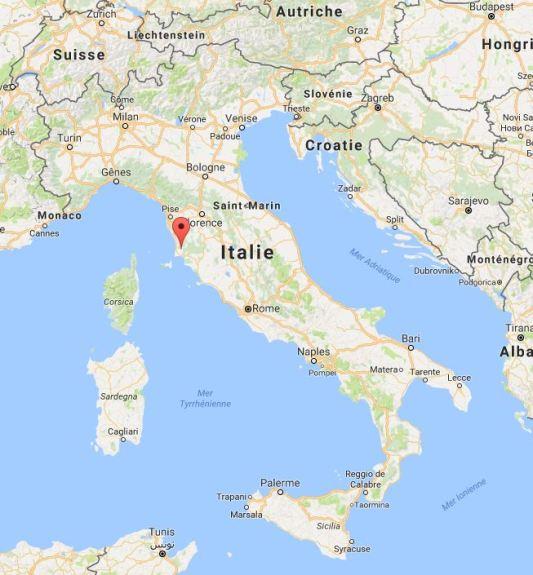 italie-toscane-baratti-suvereto-serraiola-alta-vernie-par-la-vie-zc