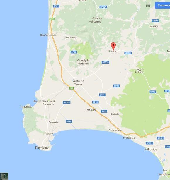 italie-toscane-baratti-suvereto-serraiola-alta-vernie-par-la-vie-zd
