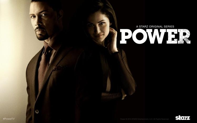 power-tv-show-serie-netflix-vernie-par-la-vie-a