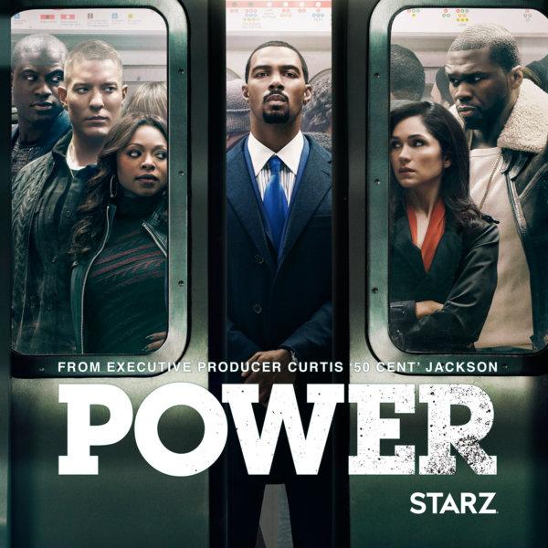 power-tv-show-serie-netflix-vernie-par-la-vie-b