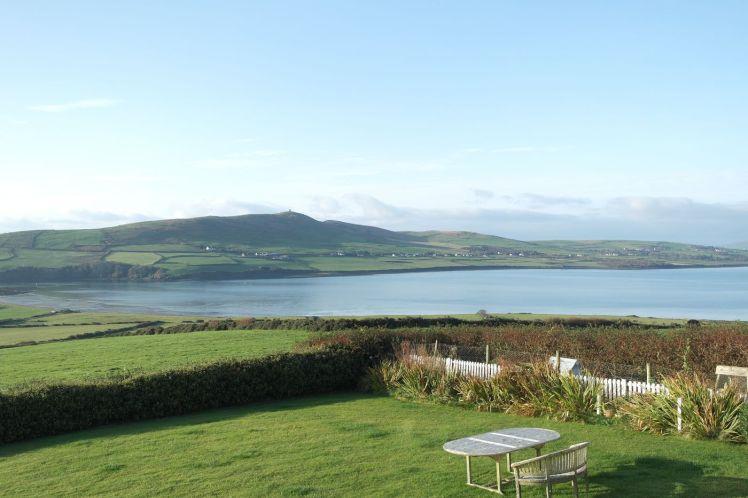 Dingle Irlande voyage vernie par la vie roadtrip pax house E.jpg