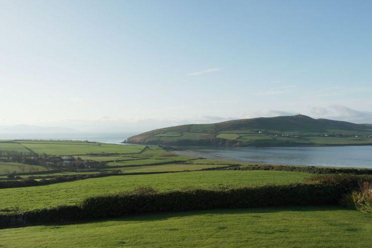 Dingle Irlande voyage vernie par la vie roadtrip pax house F.jpg