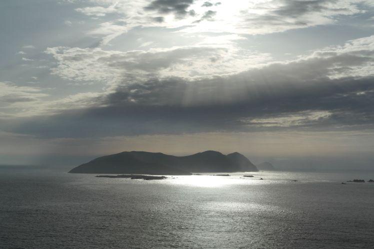 Dingle Peninsula Irlande Vernie par la vie blog voyage N.jpg