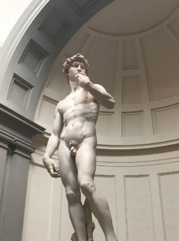 florence-musee-2