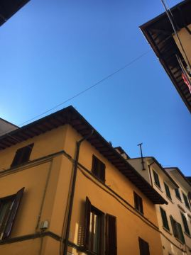 florence-rues-2