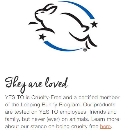 leaping-bunny-program-cruelty-free