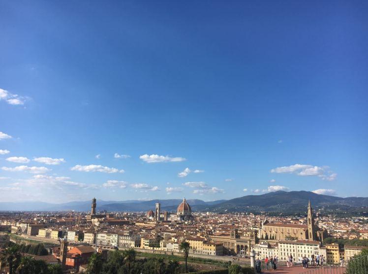 michelangelo-piazza-1