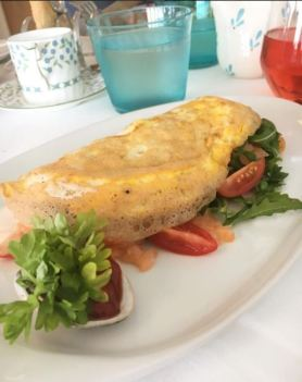 pax-guest-house-dingle-breakfast-a
