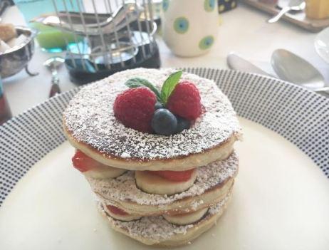 pax-guest-house-dingle-breakfast-b