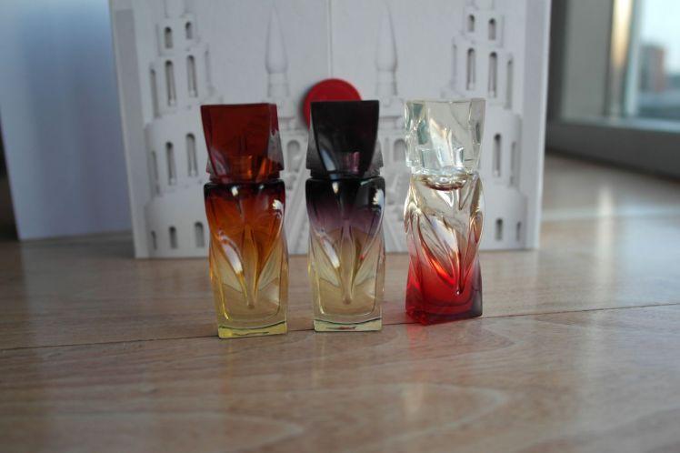 Christian Louboutin parfum - Parfum pour femmes - Bikini Questa Sera H.jpg