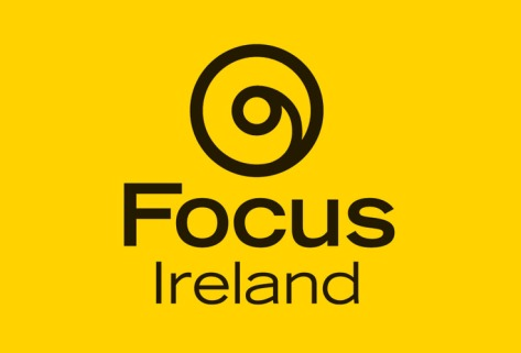 christmas-fm-2016-radio-benevole-charite-focus-ireland-irlande-d